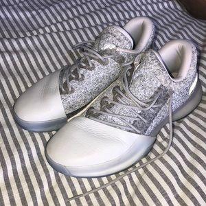 James Harden Basketball Shoes MENS